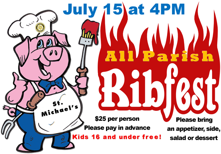 ribfest ad for sword 2017