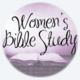 Women's Bible Studay